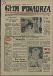 Głos Pomorza. 1979, marzec, nr 59
