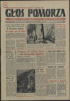 Głos Pomorza. 1979, marzec, nr 61