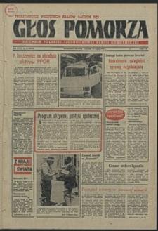 Głos Pomorza. 1979, marzec, nr 64