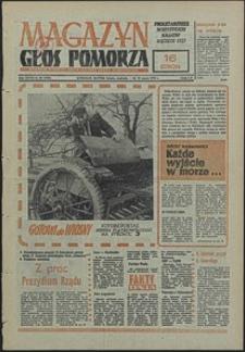 Głos Pomorza. 1979, marzec, nr 66