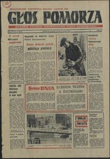 Głos Pomorza. 1979, marzec, nr 68