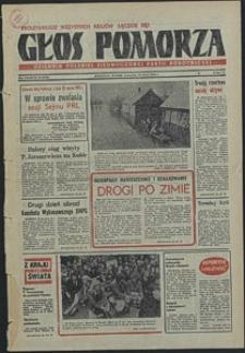 Głos Pomorza. 1979, marzec, nr 70