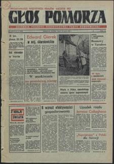 Głos Pomorza. 1979, marzec, nr 71