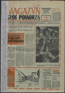 Głos Pomorza. 1979, marzec, nr 72