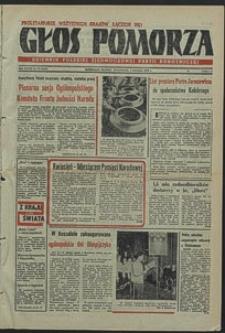 Głos Pomorza. 1979, kwiecień, nr 73
