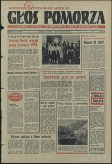 Głos Pomorza. 1979, kwiecień, nr 87