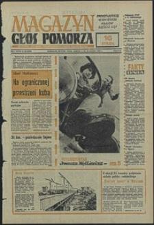 Głos Pomorza. 1979, kwiecień, nr 88