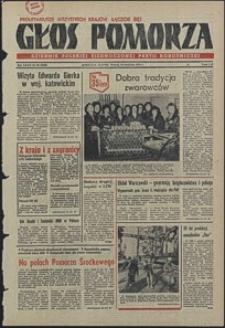Głos Pomorza. 1979, kwiecień, nr 90