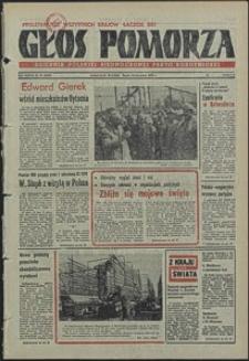 Głos Pomorza. 1979, kwiecień, nr 91