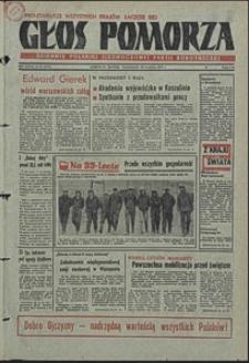 Głos Pomorza. 1979, kwiecień, nr 95