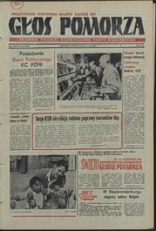 Głos Pomorza. 1979, maj, nr 114