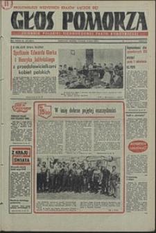 Głos Pomorza. 1979, maj, nr 115