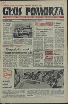 Głos Pomorza. 1979, maj, nr 118