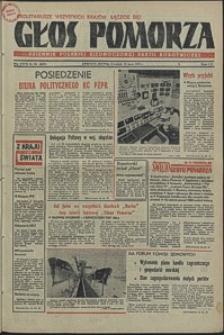 Głos Pomorza. 1979, maj, nr 121