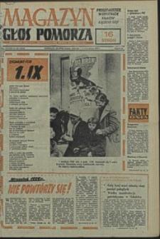 Głos Pomorza. 1979, wrzesień, nr 197