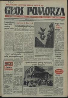 Głos Pomorza. 1979, wrzesień, nr 200