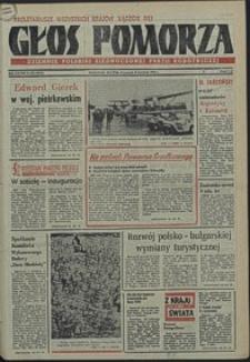 Głos Pomorza. 1979, wrzesień, nr 201