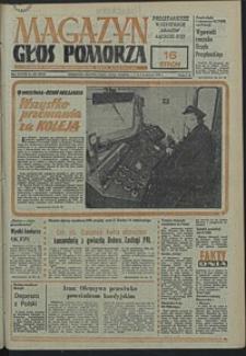Głos Pomorza. 1979, wrzesień, nr 202
