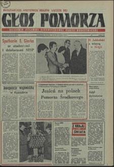 Głos Pomorza. 1979, wrzesień, nr 217