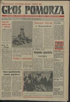 Głos Pomorza. 1979, wrzesień, nr 219
