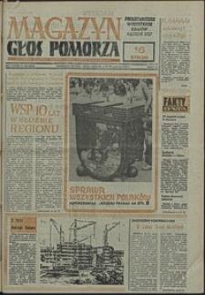 Głos Pomorza. 1979, wrzesień, nr 220