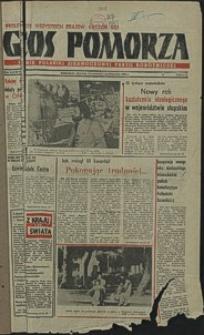 Głos Pomorza. 1979, październik, nr 221
