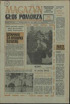Głos Pomorza. 1979, październik, nr 225