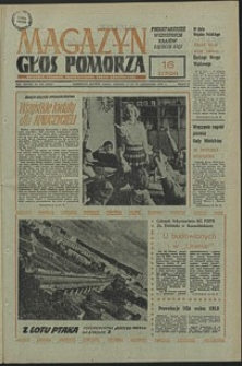 Głos Pomorza. 1979, październik, nr 231
