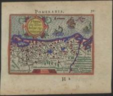 Pomeraniae Wandalicae regionis tipus