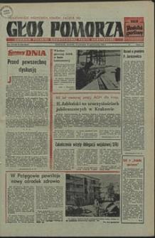 Głos Pomorza. 1979, październik, nr 238