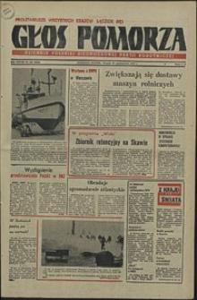Głos Pomorza. 1979, październik, nr 239