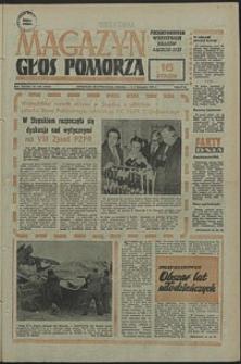 Głos Pomorza. 1979, listopad, nr 248