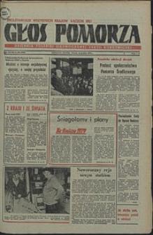 Głos Pomorza. 1979, grudzień, nr 283
