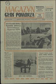 Głos Pomorza. 1980, styczeń, nr 4