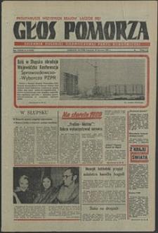 Głos Pomorza. 1980, styczeń, nr 8
