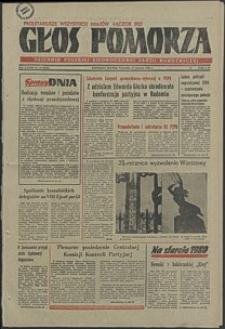 Głos Pomorza. 1980, styczeń, nr 13