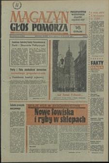 Głos Pomorza. 1980, styczeń, nr 15