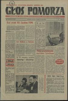 Głos Pomorza. 1980, styczeń, nr 19