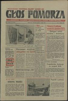Głos Pomorza. 1980, luty, nr 29