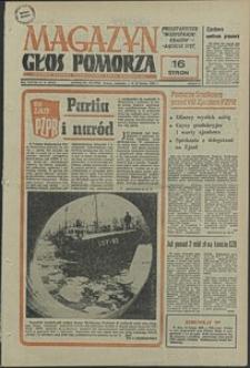 Głos Pomorza. 1980, luty, nr 31