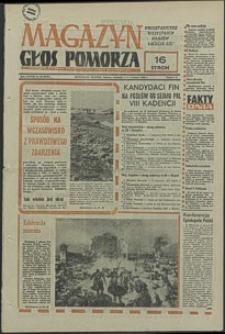 Głos Pomorza. 1980, marzec, nr 49