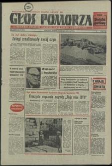 Głos Pomorza. 1980, marzec, nr 50