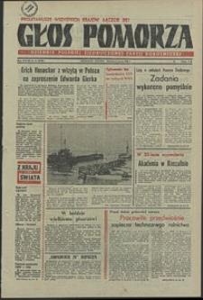 Głos Pomorza. 1980, marzec, nr 51