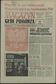Głos Pomorza. 1980, marzec, nr 66