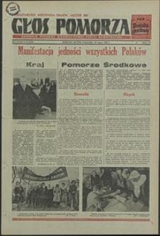 Głos Pomorza. 1980, marzec, nr 67