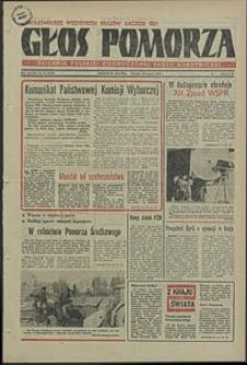 Głos Pomorza. 1980, marzec, nr 68