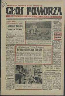 Głos Pomorza. 1980, marzec, nr 71
