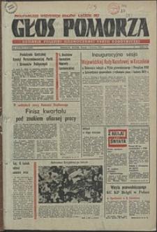 Głos Pomorza. 1980, kwiecień, nr 74
