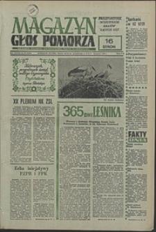 Głos Pomorza. 1980, kwiecień, nr 78