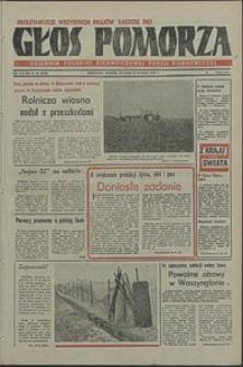 Głos Pomorza. 1980, kwiecień, nr 81